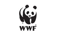 logo-wwf