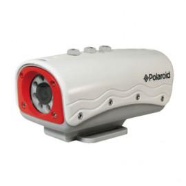 Polaroid Hi-Definition Sports Camera XS20