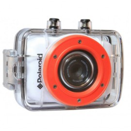 Polaroid XS7 Waterproof Sports Action Camera