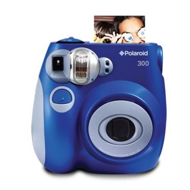 7a01fdb5b77c1 Photographic   Polaroid South Africa