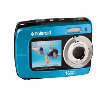 e7a8a5615f5a6 Digital Cameras   Polaroid South Africa