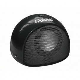 Polaroid Bluetooth Portable Speaker