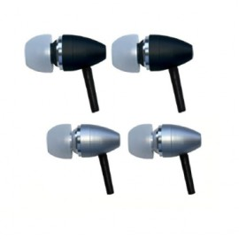 Polaroid Portable Stereo earphones