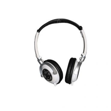 stereo-headphones-2