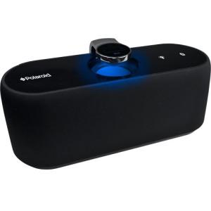 Polaroid NFC & Bluetooth Speaker PBS20N