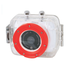 Polaroid XS9 Waterproof Sports Action Camera