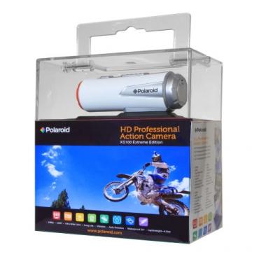 Polaroidxs100-6