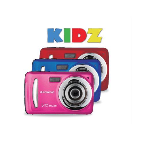 2e6c494463c33 Polaroid South Africa   kidas-cam