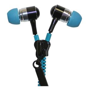 zip-earphones-blue