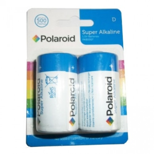 polaroid-alkaline-d-batteries
