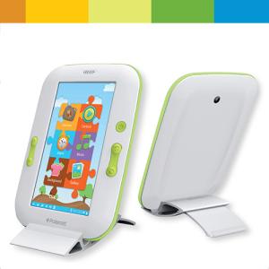 kidz-tablet-2