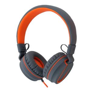 PHP-140OR Orange