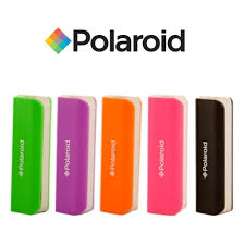 External Power Pack