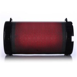 Polaroid Bluetooth LED Speaker – PBS15L