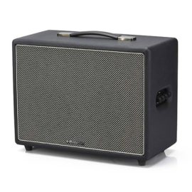 Polaroid Retro Speaker – PBS5240