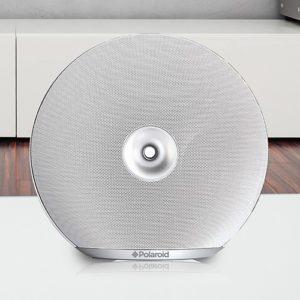 polaroid-round-speaker-white-zp1857