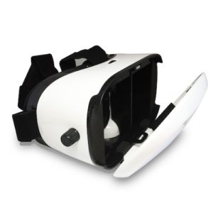 polaroid-vr-box-headset-virtual-reality-01-zp2026