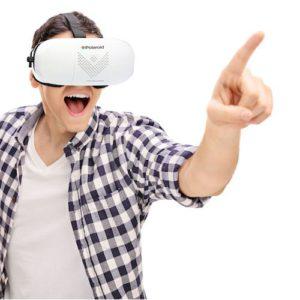polaroid-vr-box-headset-virtual-reality-02-zp2027