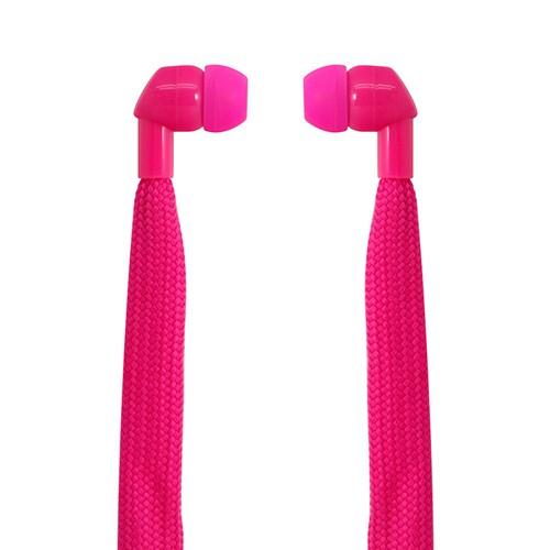 pse268bk-shoelaces-4-zp2053