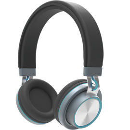 Dynamic Headphones – PHP150 range