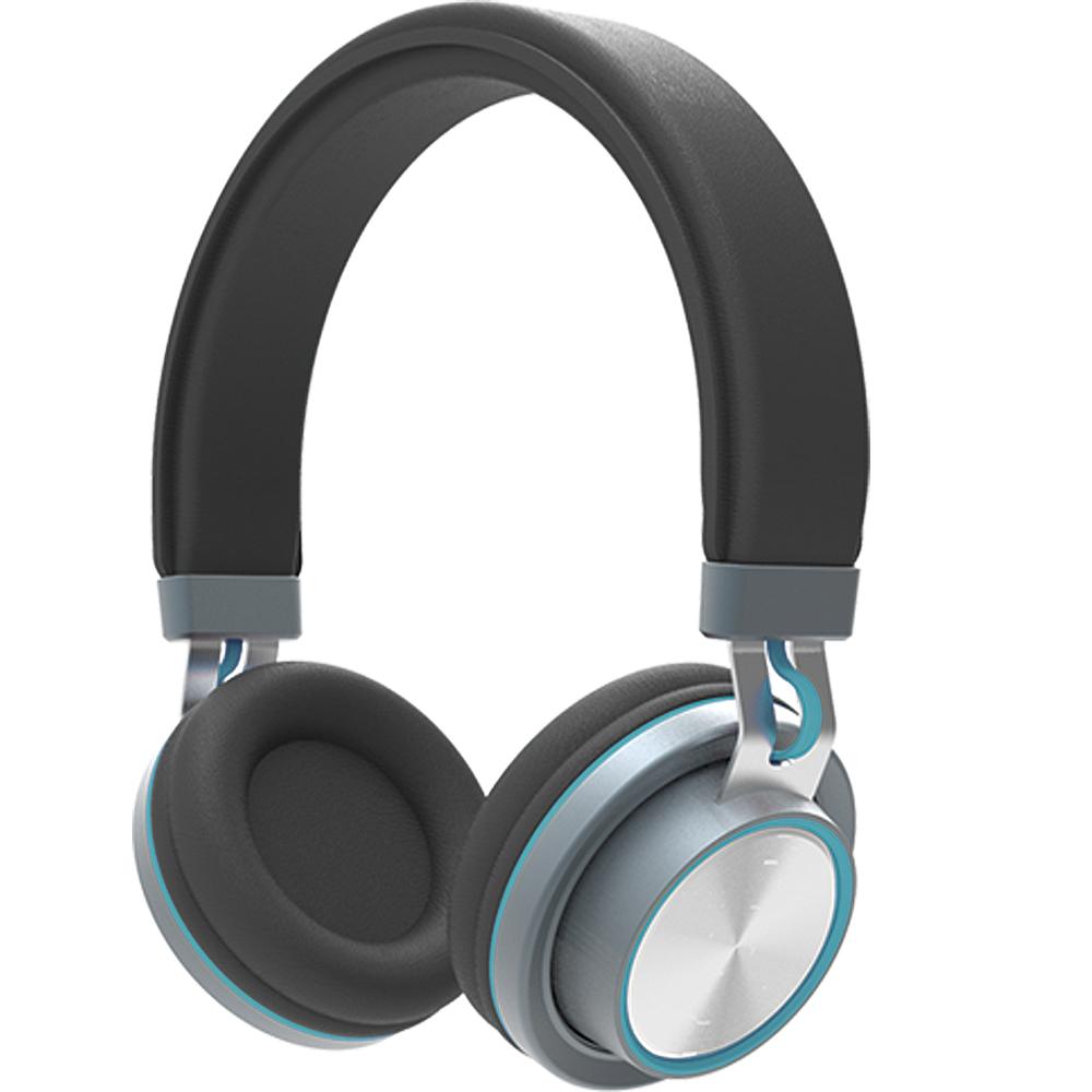 Dynamic headphone