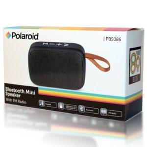 pbs086-box.zp3163