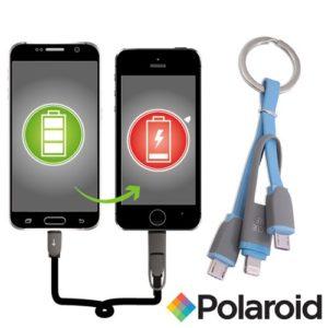 rescue-cable-polaroid.zp2257