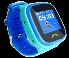 Polaroid South Africa | Polaroid Active Kids GPS Tracking